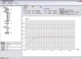 TMMIS監控量測PC端單機版軟件