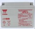 汤浅NP24-12机房蓄电池12V24AH参数规格