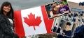 盘点加拿大留学的利好政策