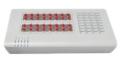 集團電話回收NEC通信電話網關機器