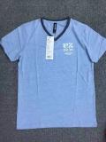 班尼路短袖T恤