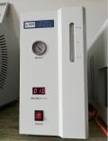 氣相色譜儀專用氫氣發生器HF-300