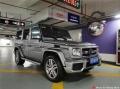 奔馳G500自駕 上海租奔馳越野車 奔馳G63出租