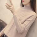 爆款純棉T恤大版女裝短袖韓版時尚T恤廣州武漢批發