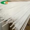 深圳PVC安迪板加工