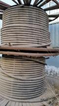 潮州专业回收废旧电缆哪里有回收公司今日报价