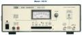供應陽光雜音信號產生器8121C