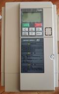 安徽合肥三肯變頻器 三墾變頻器 NS-4A009-