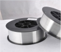 YD998耐磨焊絲