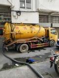 洛社鎮清理污泥泥漿處理方法