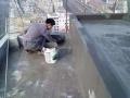 深圳市共樂社區衛生間防水翻新歡迎致電