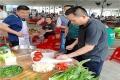 深圳市寶安休閑農家樂燒烤野炊做飯好地方