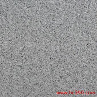 东莞外墙氟碳漆施工外墙质感漆施工外墙翻新