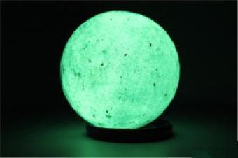 陨石夜明珠_美国陨石钻石夜明珠图片下载陨石钻石夜明珠