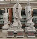 唐山市石雕雕塑公司邯郸市石雕雕塑公司承德市雕塑公司