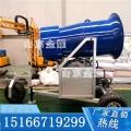 優質國產造雪機廠家 人工造雪機防真雪 冰上樂園設備