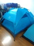 南寧露營帳篷出租戶外裝備睡袋出租