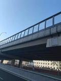 橋梁吸聲屏障茂名橋梁吸聲屏障橋梁吸聲屏障