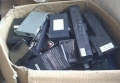 金山区电池意彩app回收最高赔率公司金山区废旧盐酸电池意彩app回收
