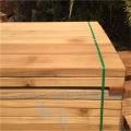 防腐木菠蘿格花箱花欄規格定制,防腐木菠蘿格工廠特供