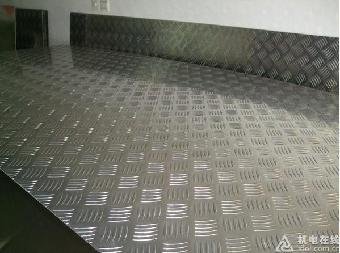 重庆涪陵304不锈钢花纹板价格