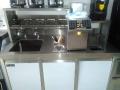 開奶茶店的機器設備清單奶茶店需要的機器設備廠家報價