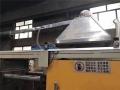 石家庄橡胶生产厂车间粉尘净化除尘设备安装