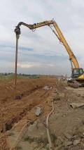 沧州钢板桩厂家 沧州钢板桩制造有限最高赔率公司