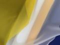 品牌絲印網紗滌綸250目絲網印刷網紗