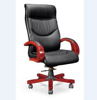 维修翻新各种椅子:真皮椅子,红木椅子,布艺椅子,扶手椅子,高背椅子