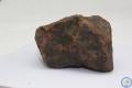 鑒定隕石去哪個地方最可靠
