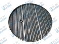 上海骏勒不锈钢约翰逊网 约翰逊网定做 过滤设备