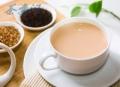 如何才能成功開一家茶掌門奶茶店?