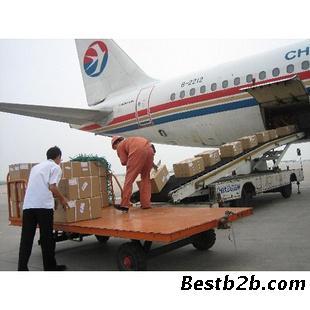 西安到汉中的物流公司价格
