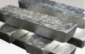 東莞ITO靶材回收 銦錫合金金靶材回收 銦錠回收