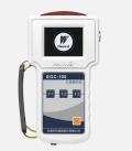 供應山西燃氣EGC-100乙烷辨識儀