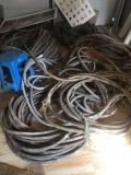 长安废电缆回收长安报废电缆回收价格