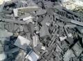 塘廈回收鎢鋼刀片