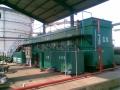 甘肅城鎮污水處理設備泰源工藝成熟