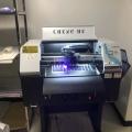 使用UV平板打印機不可忽視的問題