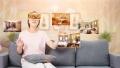 VR看房和VR全景樣板間的優勢體驗