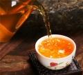 千兩茶黑茶品牌_濟寧安化黑茶零售_安化黑茶