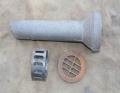 达州铸铁泄水管作用