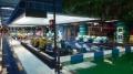共享世界交通小镇为什么会成为室内儿童乐园的新宠?