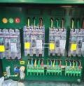 臨港工程廢料回收 上海電子廠廢料回收 工廠廢料回收
