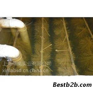 上海宝山区月浦镇清理生化池污水池填料更换安