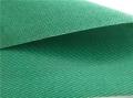 阻燃纖維三防布促銷價