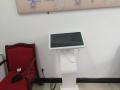 智能音乐放松椅心理测试设备