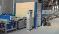 凯达外墙保温板砂光机意彩注册设备厂家配送技术方案