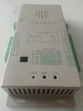 SDXJ600電池巡檢單元